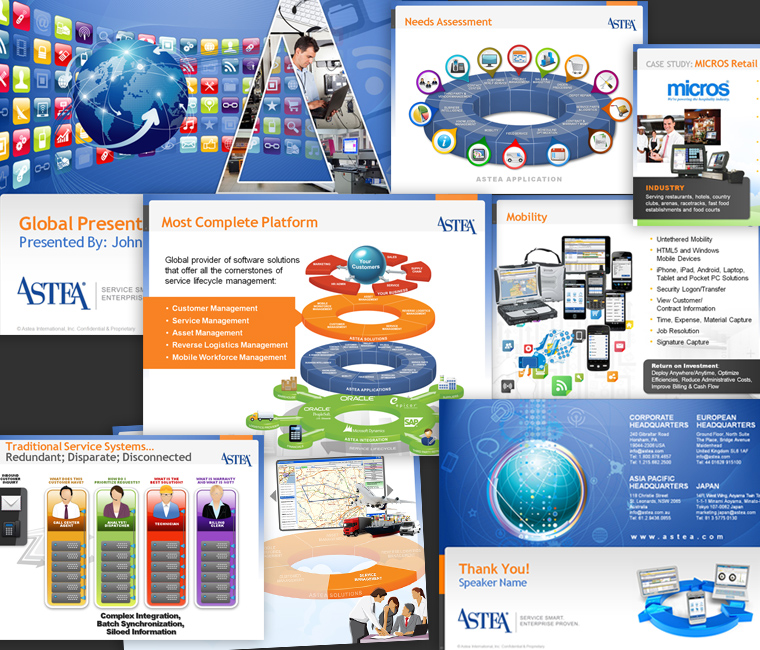 Presentation Design Company Powerpoint Prezi Flash Presentation